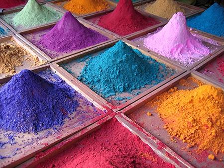 oil-paint-pigments.jpg