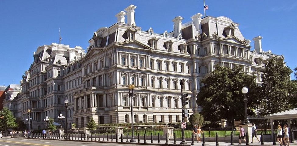 Old Executive Office Building 01.jpg