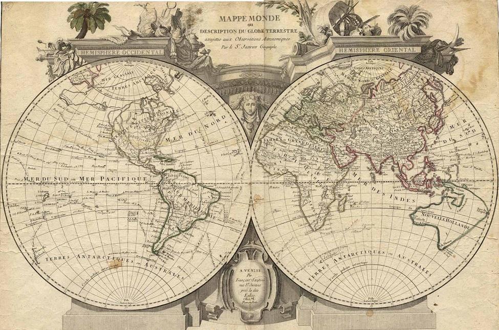 old map-5.jpg