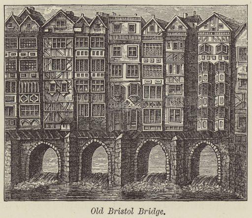 old_bristol_bridge_1.jpg