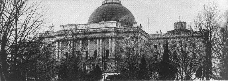 old_capitol_building_dc_4.jpg