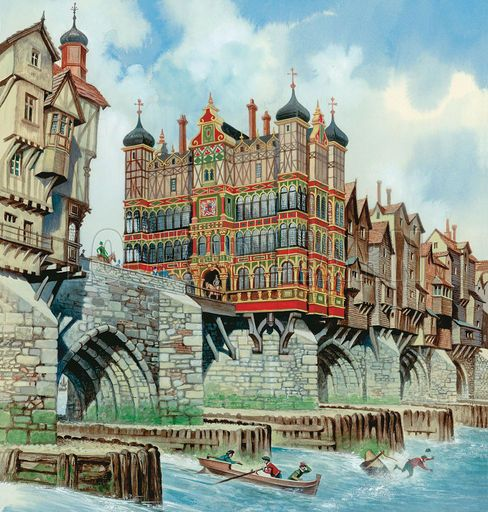 old_london_bridge_painting.jpg