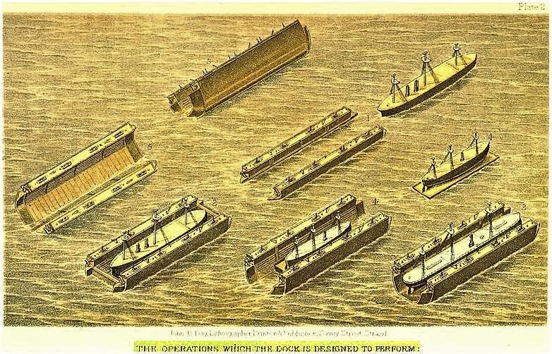 Operation-of-Drydock.jpg