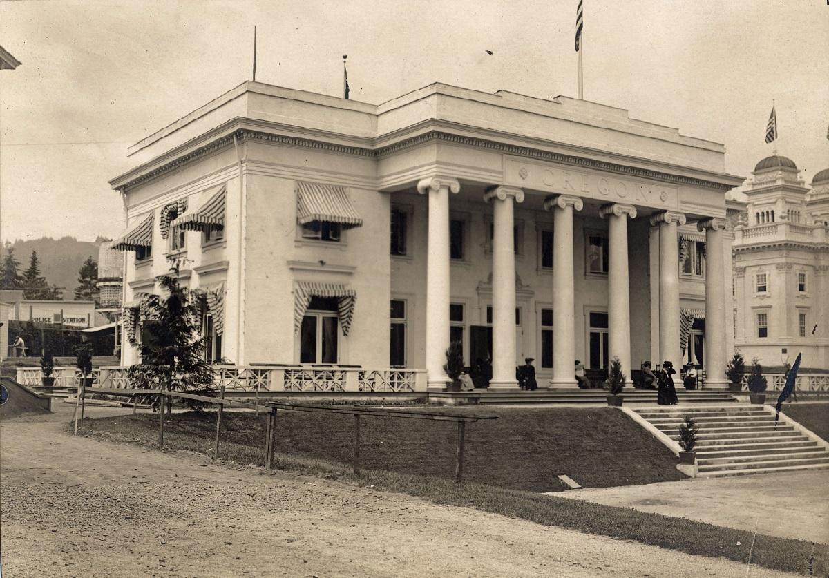 oregon building 1905.jpg
