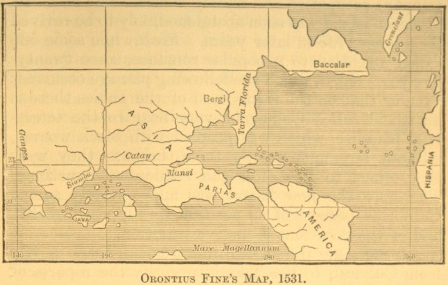 Orontius_Finess_map_1531.jpg