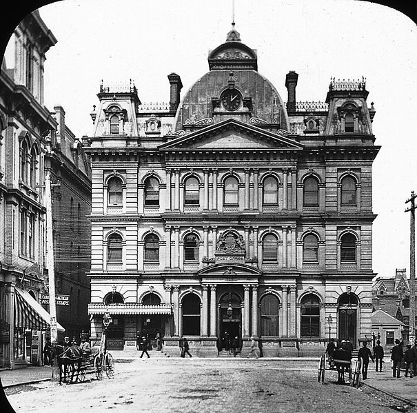 Ottawa_post_office_in_19th_century.jpg