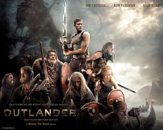 outlander sword.jpeg