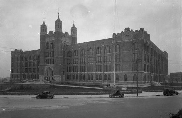 Overbrook-High-School-1926.jpg