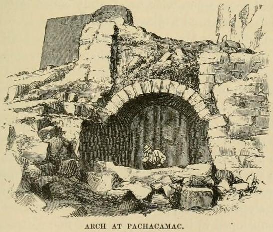 Pachacamac_Arch_2.jpg