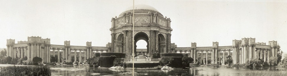Palace-of-fine-arts-1919.jpg