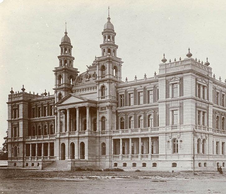 Palace-of-Justice-Pretoria.jpg