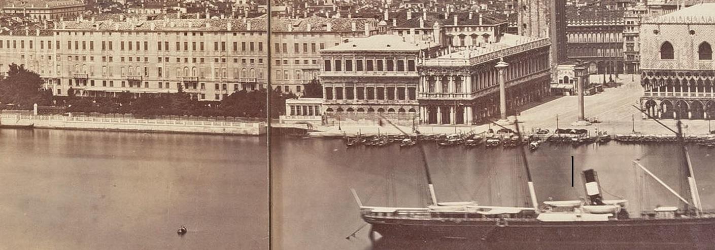 Panorama_of_Venice_1870s-2.jpg