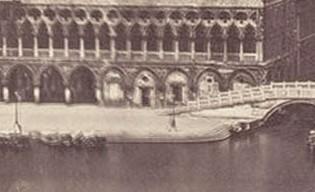 Panorama_of_Venice_1870s_1.jpg
