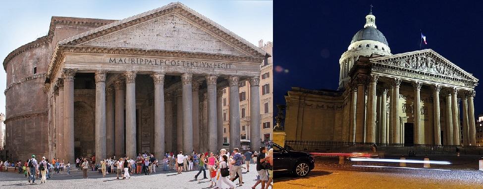 Pantheons.jpg