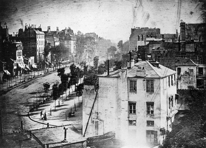 Paris-1838.jpg