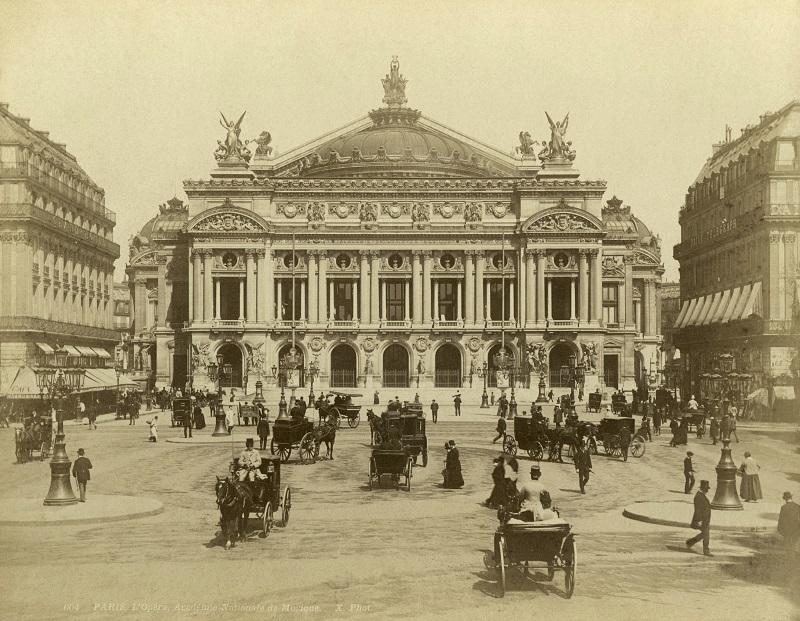 Paris,_l'Opéra,_Académie_nationale_de_musique.jpg