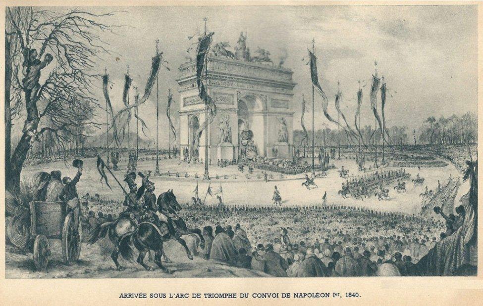 Paris-arc_de_triomphe-Napoléon_1840.jpg