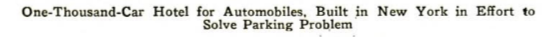 parking_1930_7.png