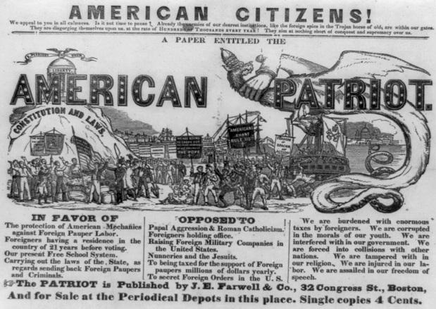 Patriot anti immigrant.jpg