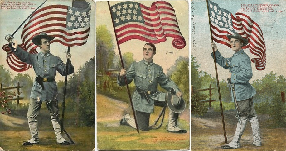 Patriotic-Uncle-Sam-Has-Sons-Of-Iron.jpg