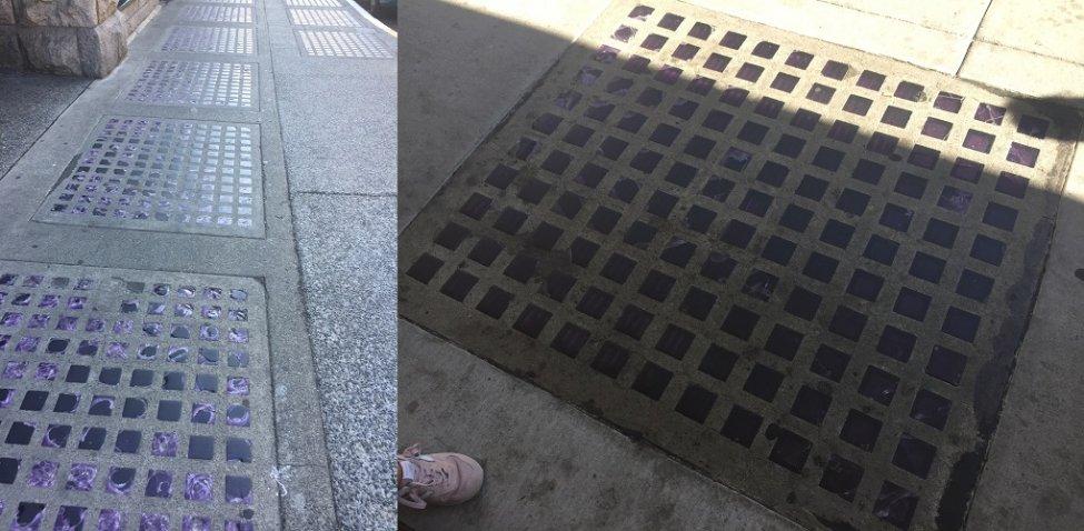 pavement_ligts.jpg