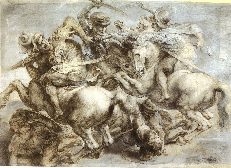 Peter_Paul_Ruben's_lost_Battle_of_Anghiari.jpg