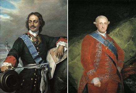 Peter_the_Great-Carlos_IV.jpg