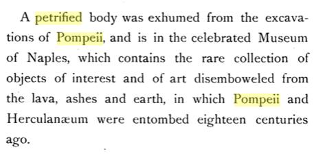 petrified-pompeii-2.jpeg
