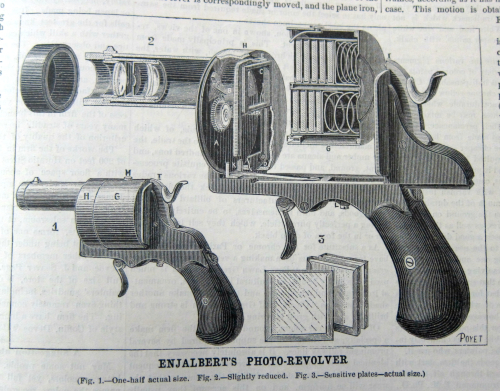 photo-revolver.jpg