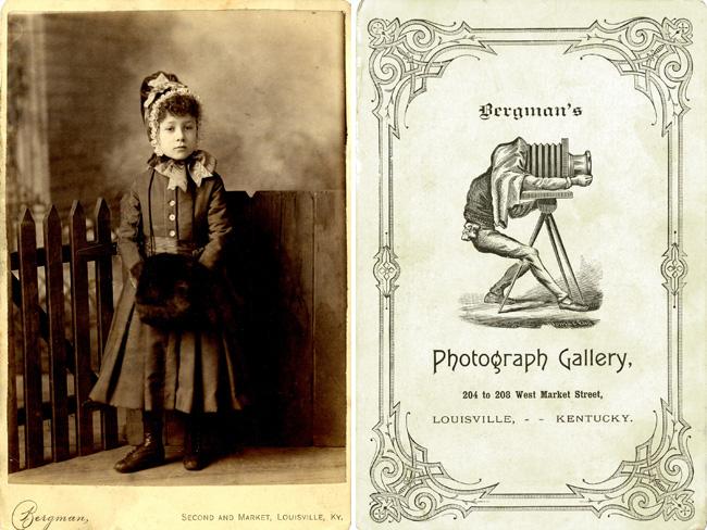 photoad_1882.jpg