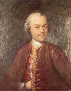 Pierre_Jaquet-Droz,_1758.jpg