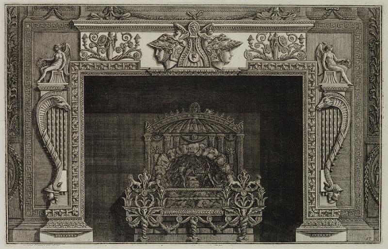 piranesi_fireplace.jpg