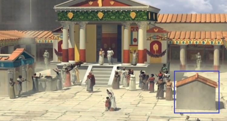 Piranesi_Pompeii_water_well_2.jpg
