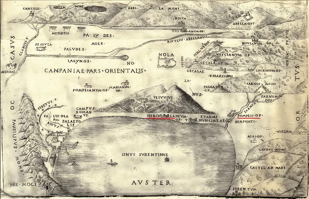 Plan Bay of Naples 1514 Girolamo Mocetto in de_nola-11.jpg