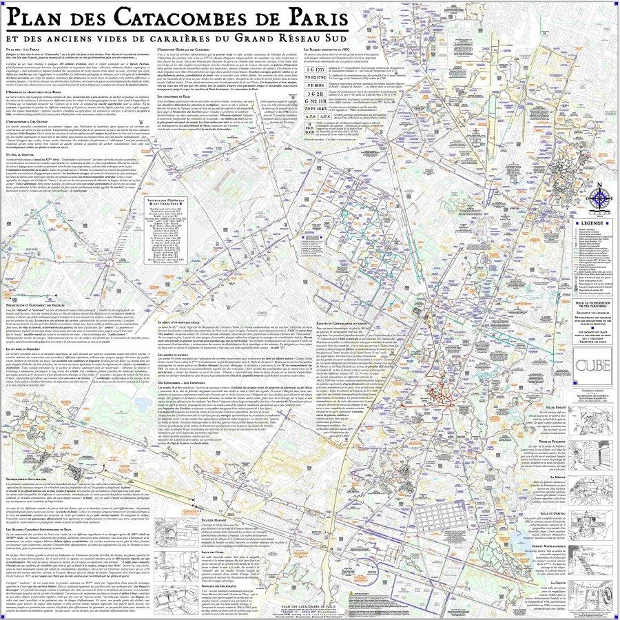 Plan-des-catacombes-2007.jpg