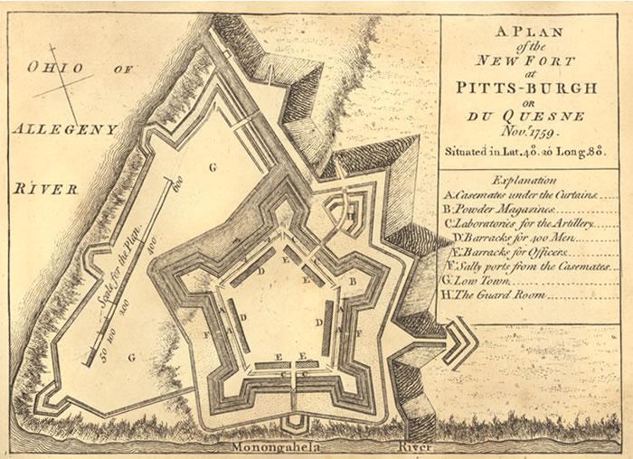 Plan_of_Fort_Pitt,_1759.jpg
