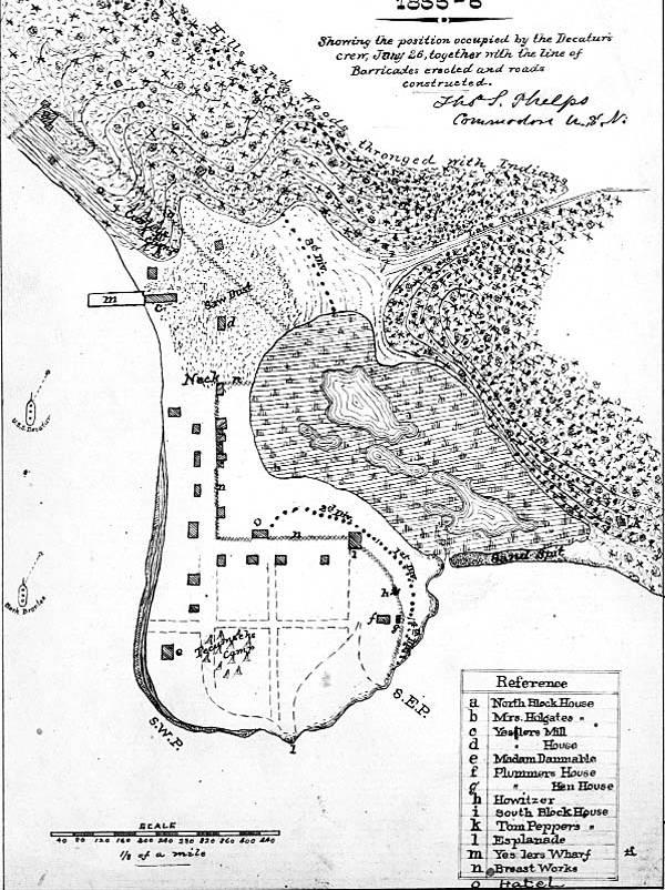 Plan_of_Seattle_1855-6.jpg
