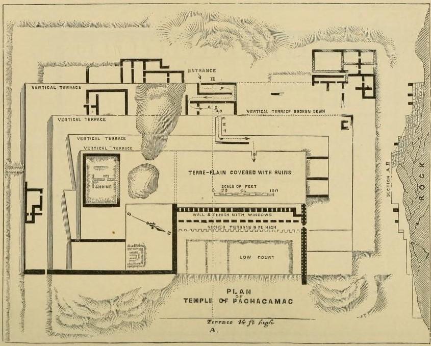 Plan_Temple_Pachacamac.jpg