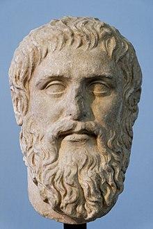Plato_Silanion_Musei_Capitolini.jpg