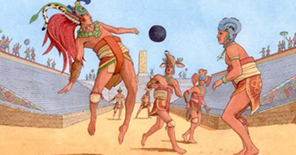 Playing-Ball-in-Ancient-Belize.jpg