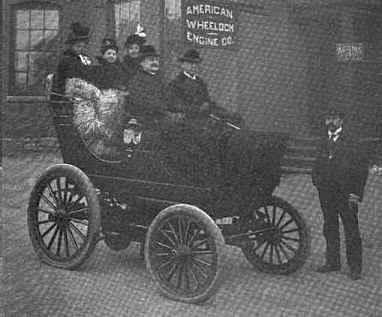 pneumatic-car-company.jpg