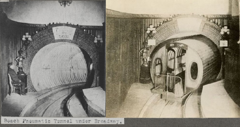 Pneumatic_tunnel_1-34.jpg