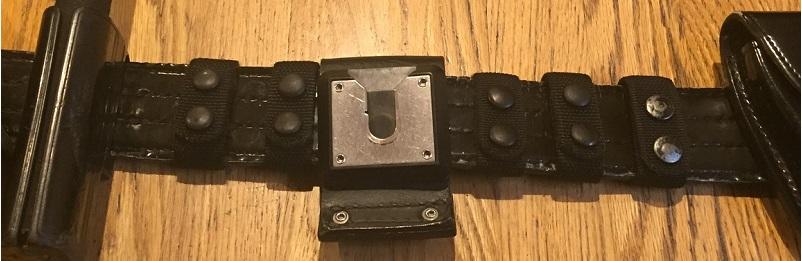 police_belt.JPG