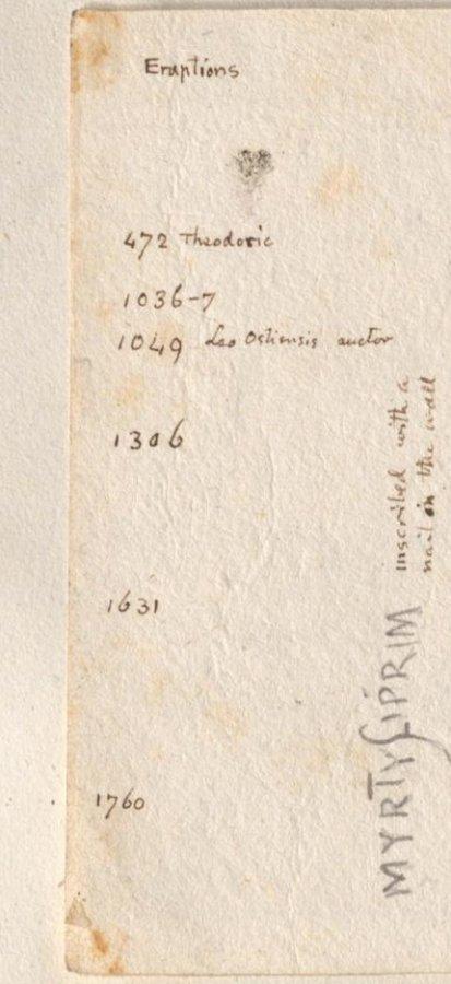 Pompei-Vol-II-page120-top.jpg
