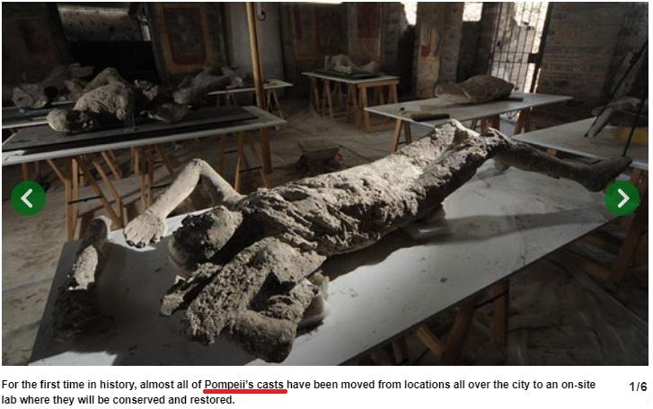 pompeii-lies2.jpg
