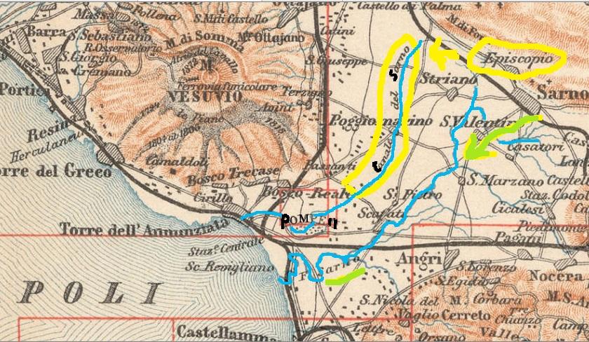 pompeii-water_conduit_map.jpg