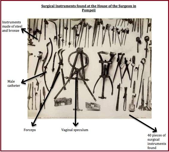 pompeii_surgical_tools.jpg