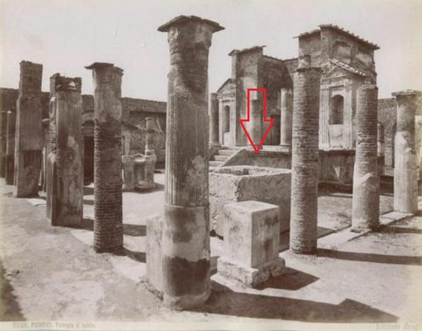 pompeii_waterwell-11.jpg