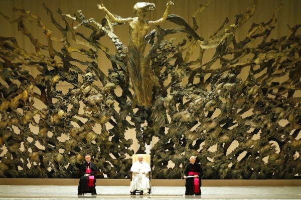 pope_hall_2.jpg
