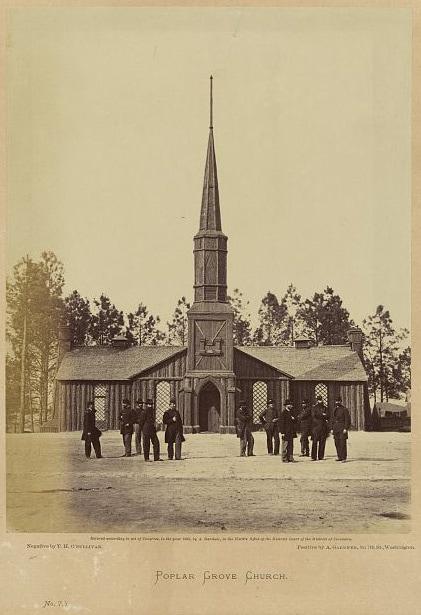Poplar Spring Church.jpg